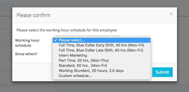 Choose_Working_Hour_Schedule.png