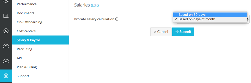 FTE_Report_-_Screenshot_salary_and_payroll.png