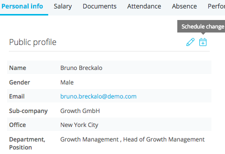 Scheduling_attribute_changes_in_the_employee_profile.png