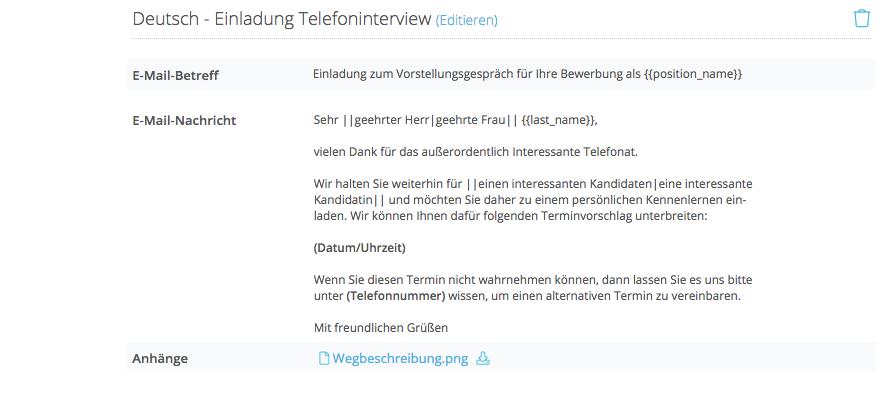 E-Mail-Vorlage_erstellen.png