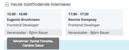 Screenshot_Heute_stattfindende_Interviews.png