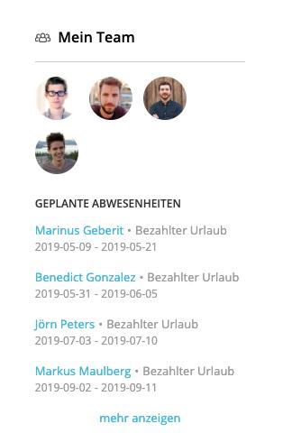 Dashboard_-_Mein_Team__Geplante_Abwesenheiten.png