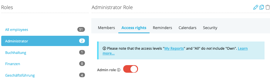 Administrator_Role.png
