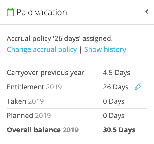 Paid_vacation_Overview_change.png