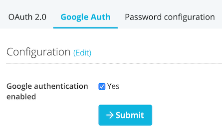 Google_Auth.png
