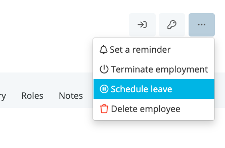 Schedule_Leave.png