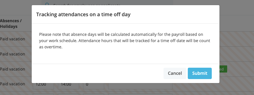 Modul_Tracking_Attendance_on_Day_Off_en-us.png