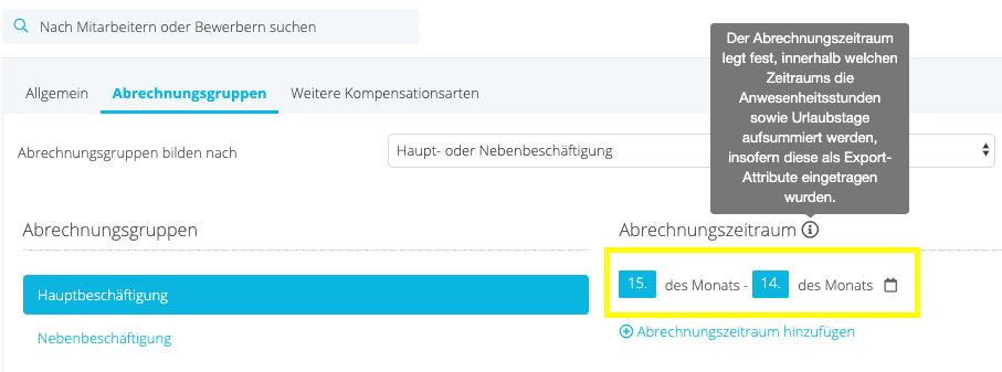 Salary-Hourlysalary-Accountinggroup_de.png