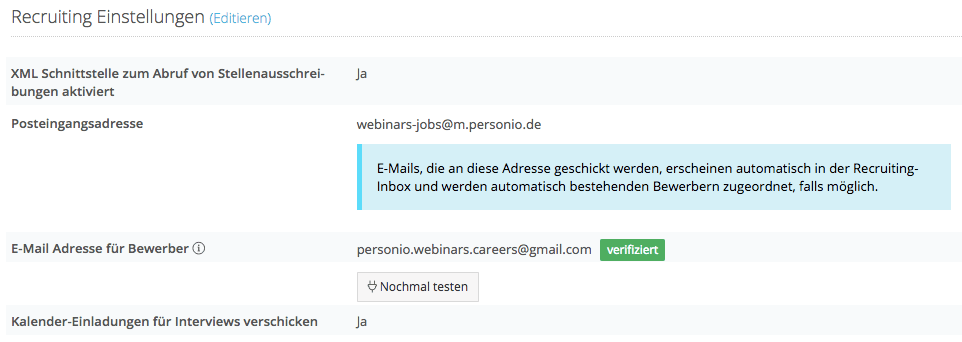 Interview-Settings-Email_de.png