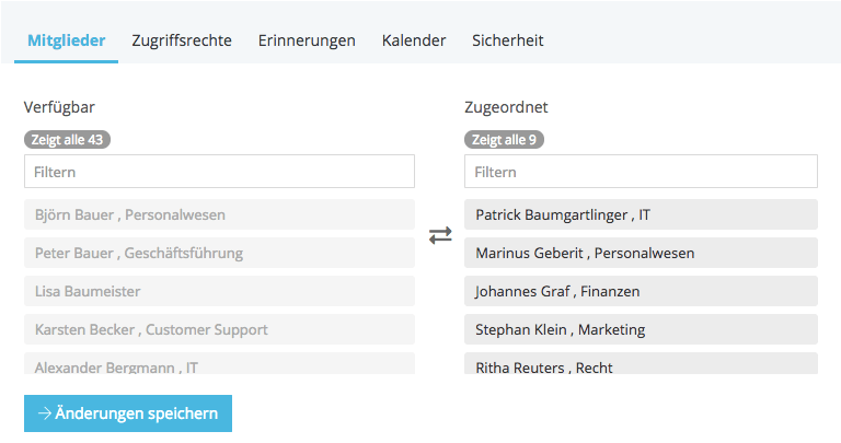 Reminder-Employeerole-Assign_de.png