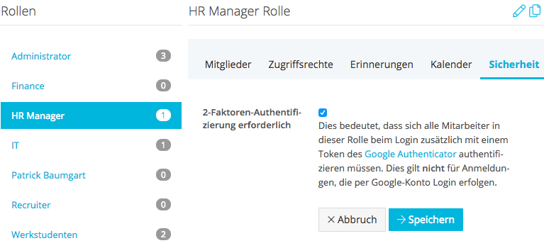 Authentication-Settings-Employeeroles_de.png