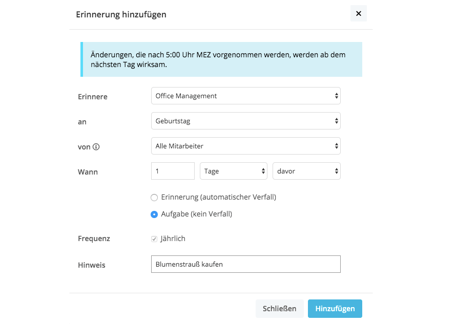 reminder-example-task_de.png