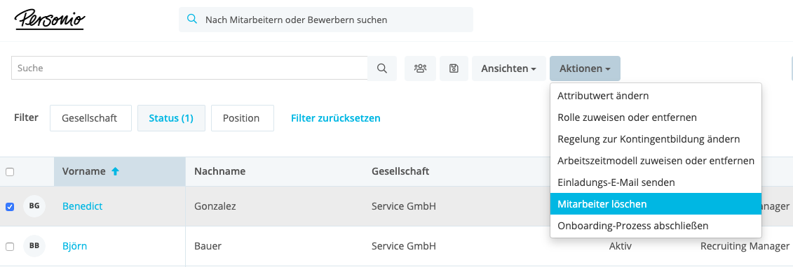Deleteemployee-Employeelist-Actions_de.png