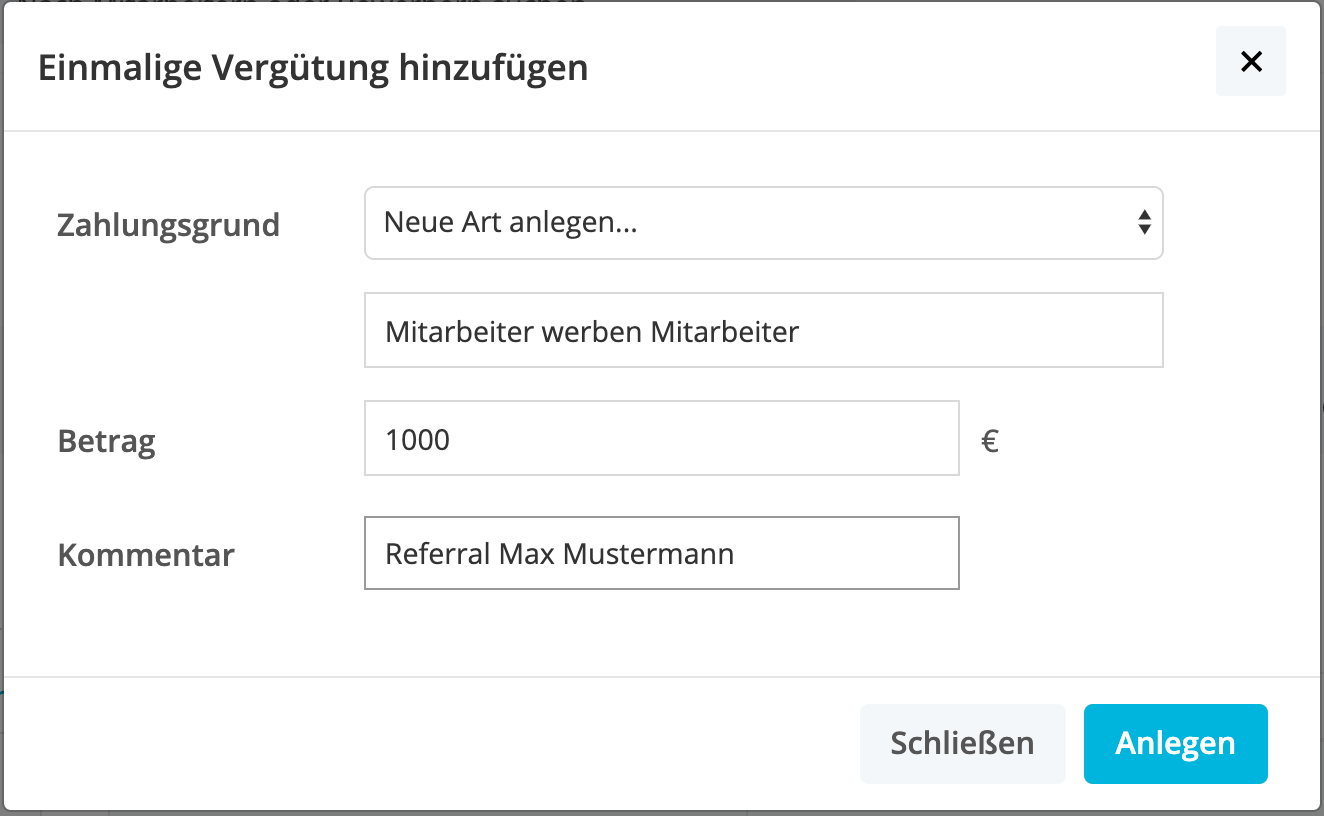 one-time-payment-add-referral_de.png