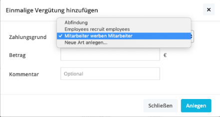 salary-components-onetimecompensation_de.png