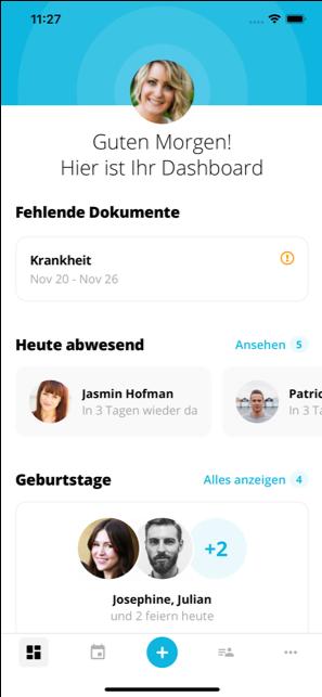 personio-app-dashboard_de.png