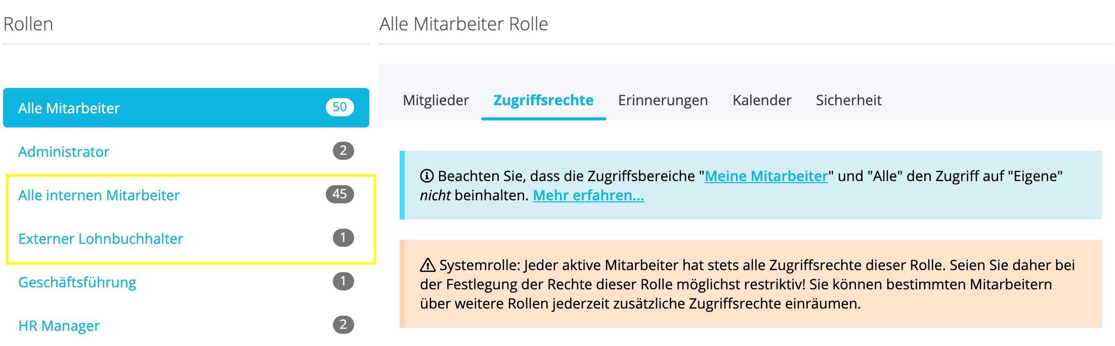 Employeeroles-externalpayroll-accessrights-allemployees_de.png