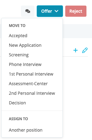 applicant-profile-phases_en-us.png