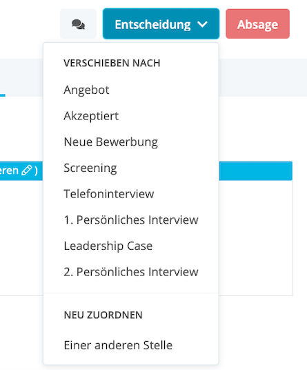 Hiring-Speed-Phase-Offer_de.png