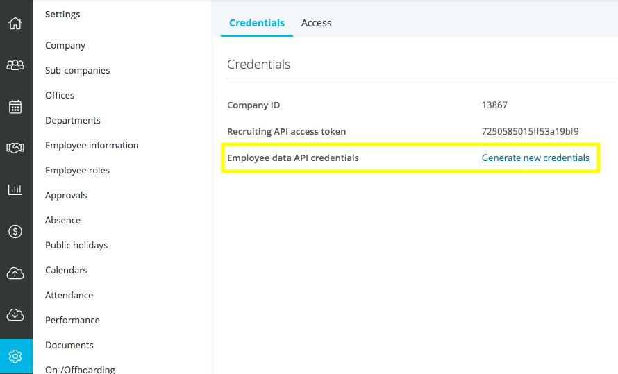 api-credentials_de.png