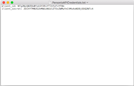 api-credentials-txt_de.png