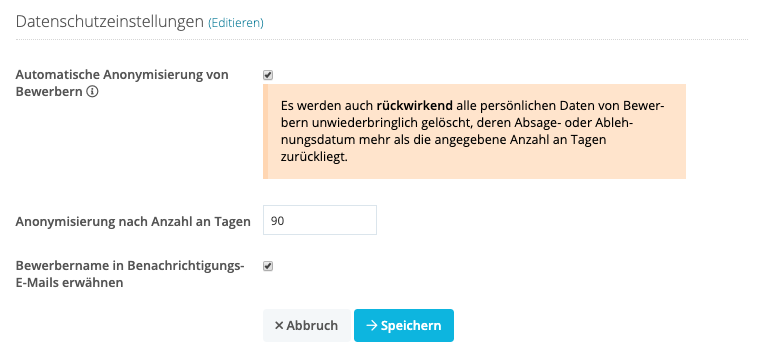 recruiting-data-security_de.png