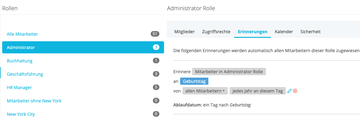 settings-employee-roles-reminders_de.png