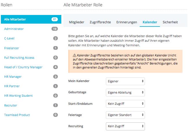 settings-employee-roles-calendars_de.png