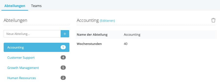 settings-departments-teams_de.png