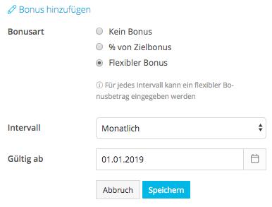 salary-flexible-bonus_de.png