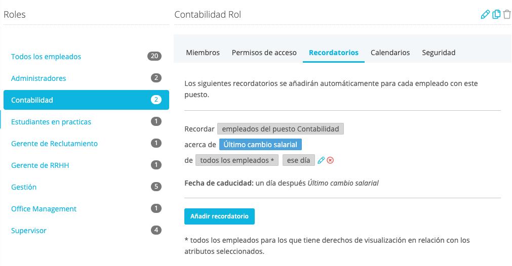 settings-employee-roles-reminders_es.png
