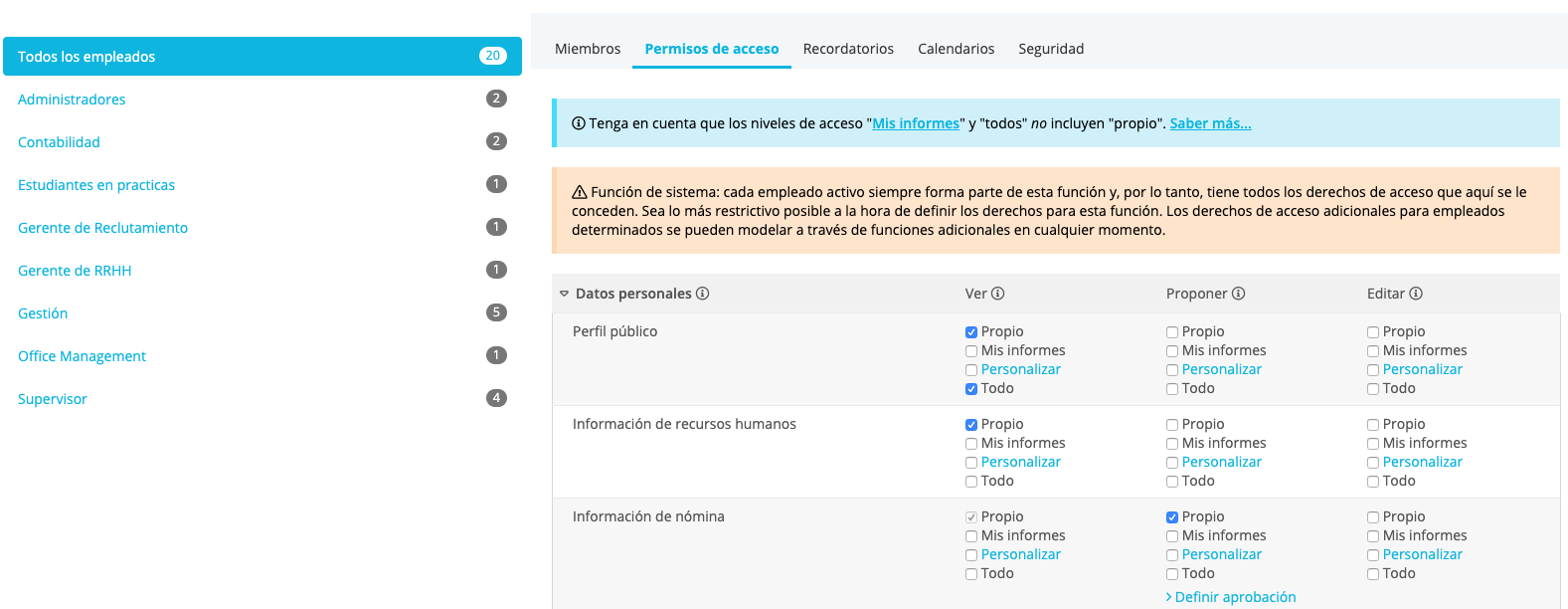 settings-employee-roles-access-rights_es.png