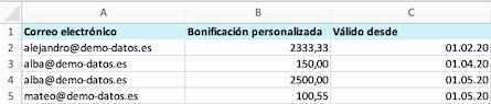 bonus-import_es.png