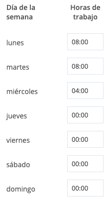 working-schedule-part-time2_es.png