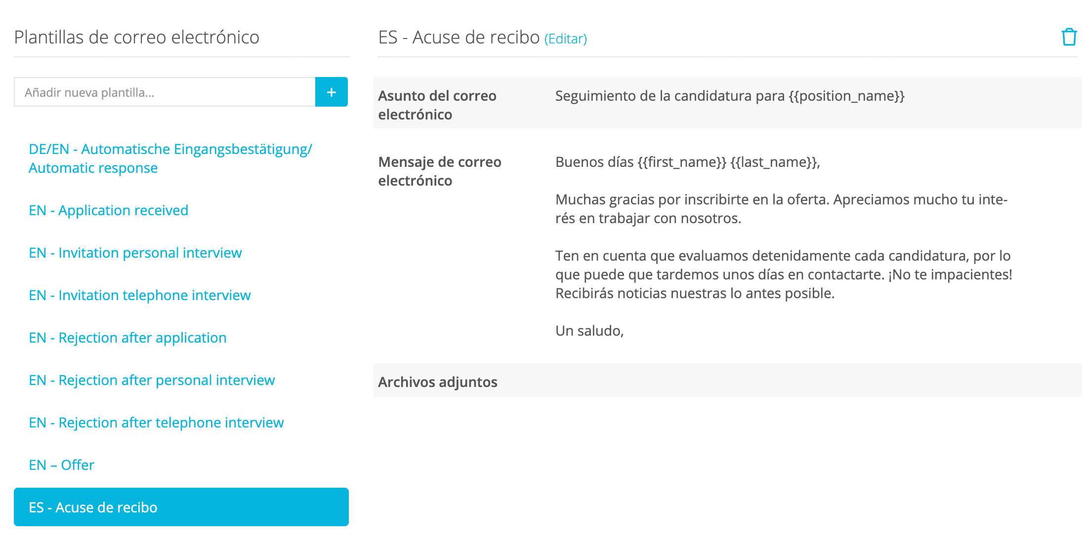 settings-recruiting-e-mail_es.png
