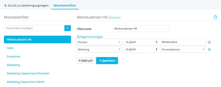 approval-process-employee-filter_de.png