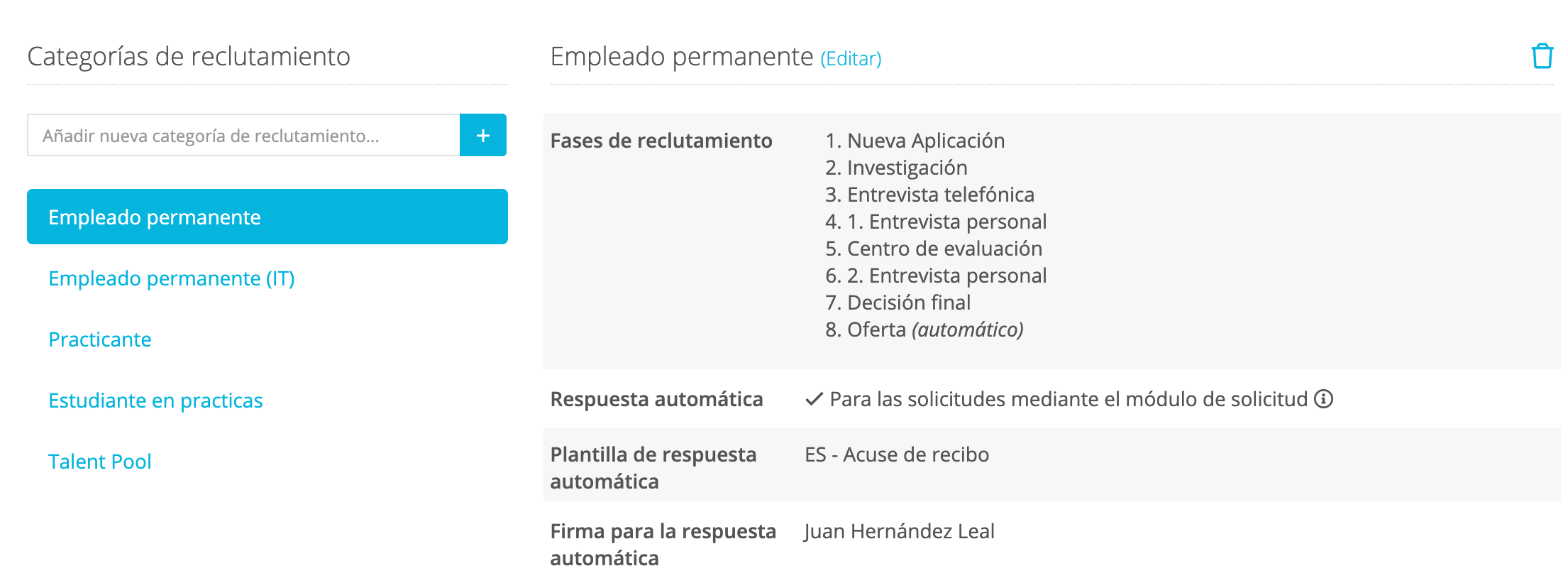 settings-recruiting-categories_es.png