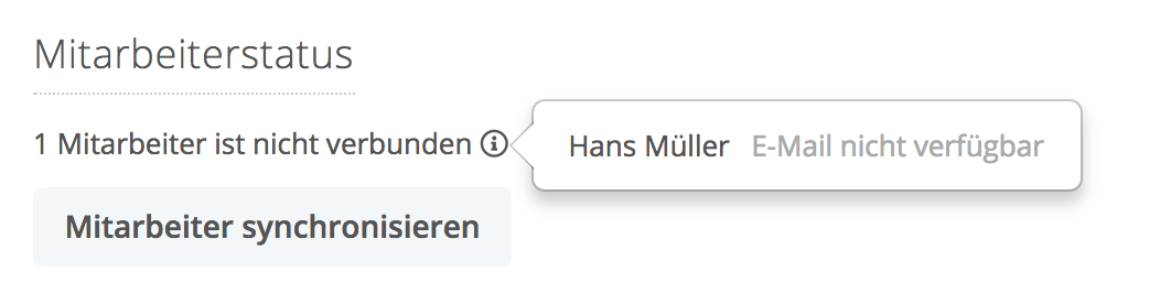 calendar-integration-employees_de.png