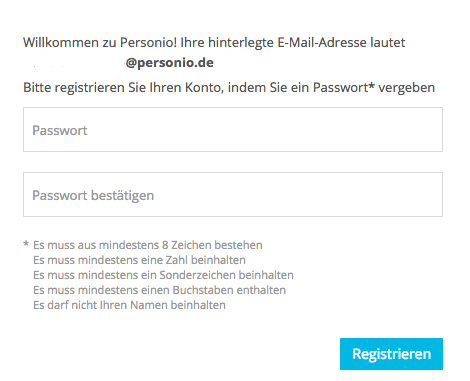 set-personio-password_de.png