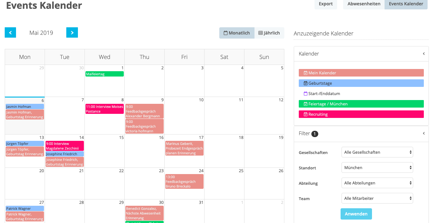 events-calendar_de.png