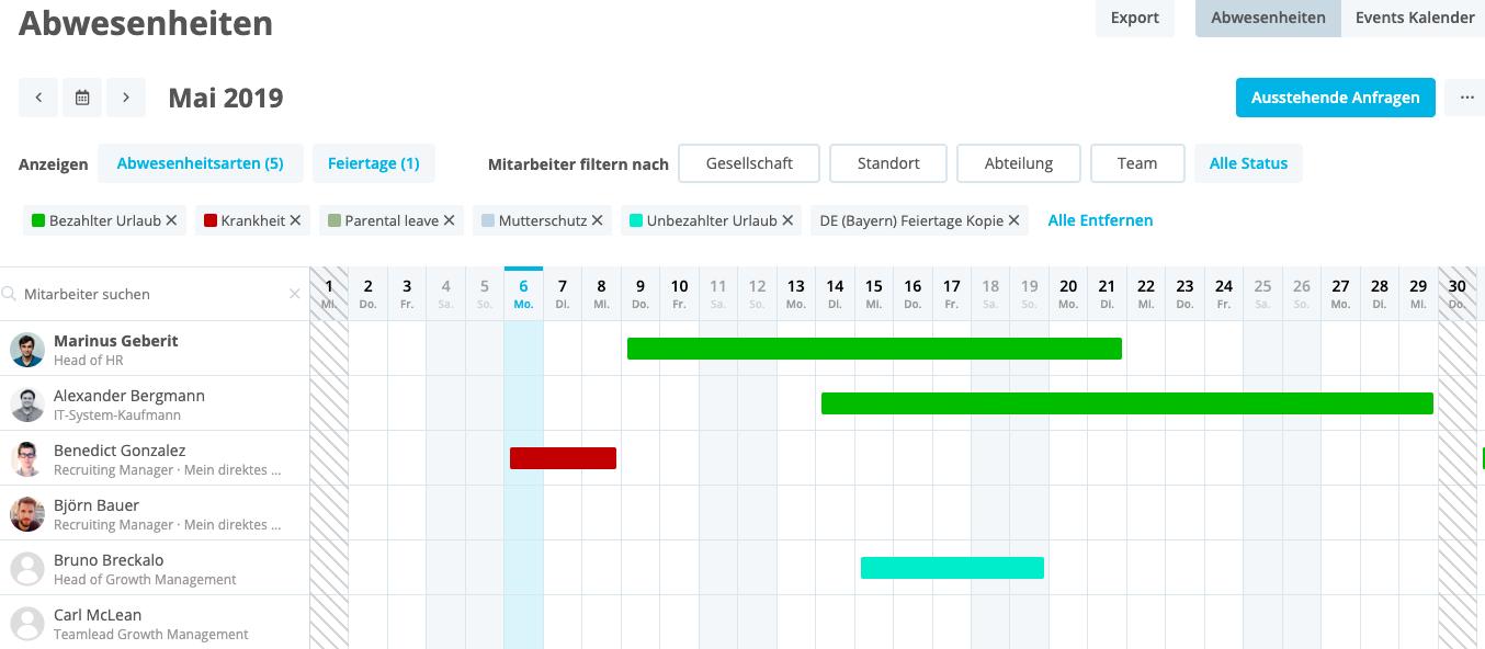 absence-calendar_de.png