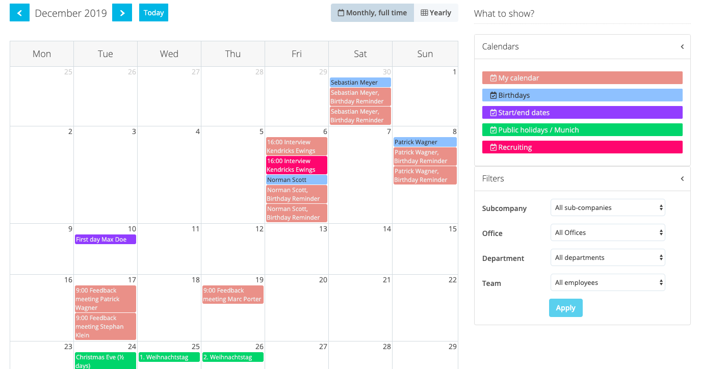 events-calendar_en-us.png