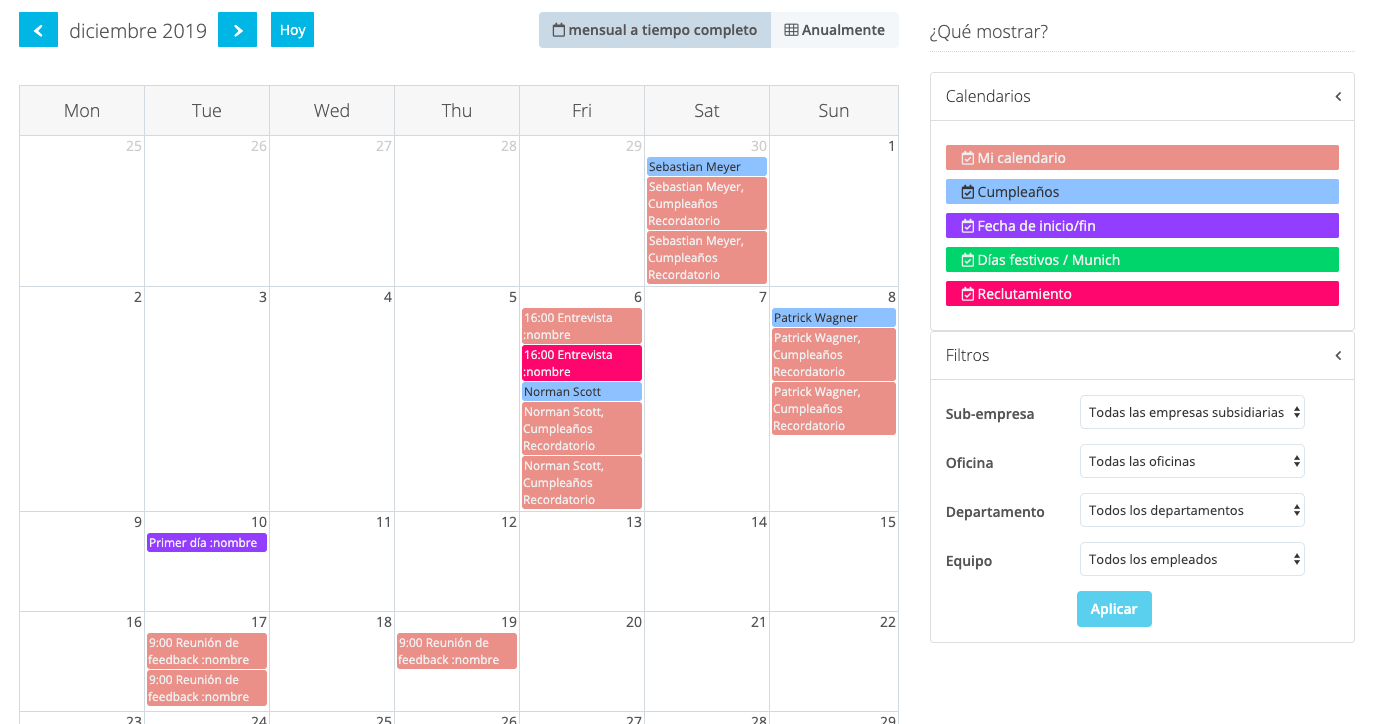 events-calendar_es.png