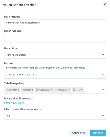 custom-reports-attribute-change-report_de.png