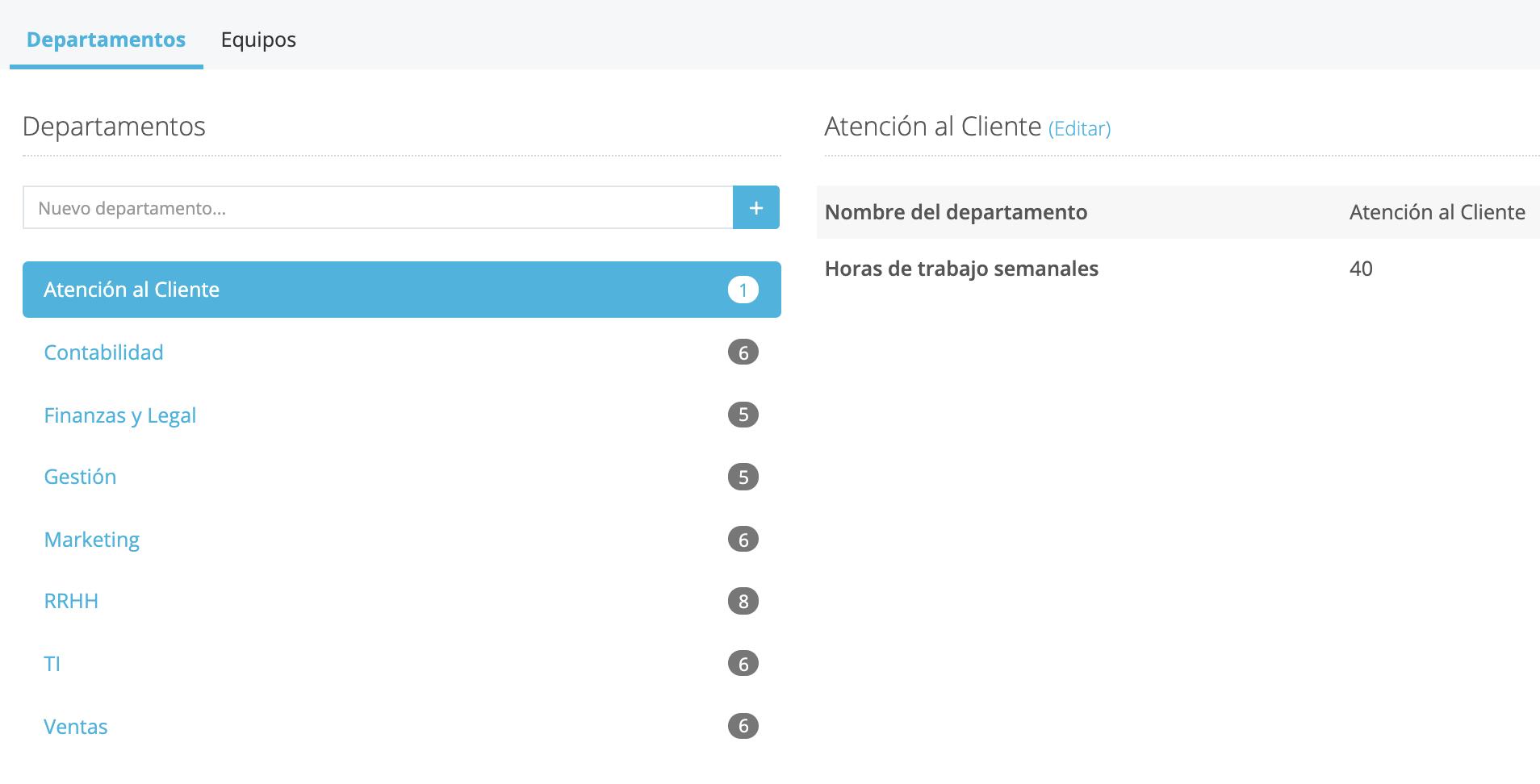 settings-departments-teams_es.png