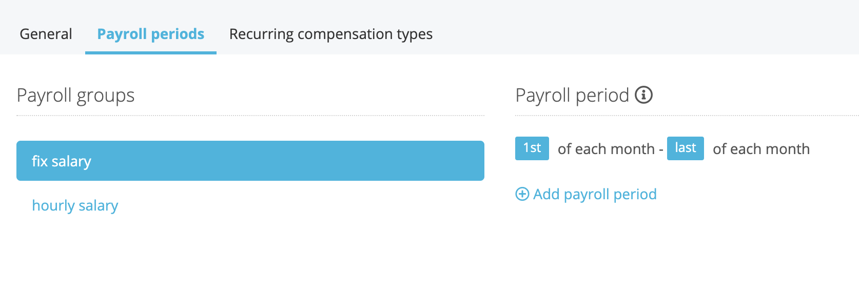 preliminary-payroll-payroll-group_de.png