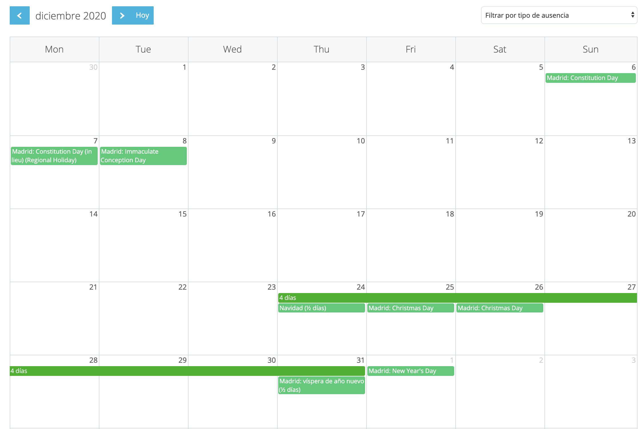 Profile-Absence-Calendar_es.png