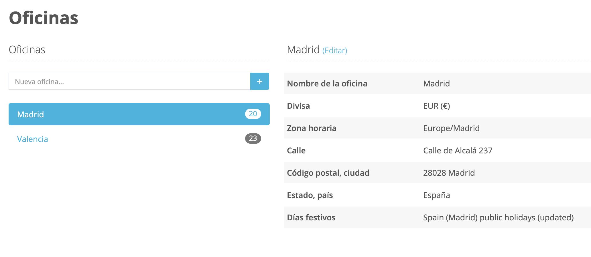 Settings-Offices-Edit_es.png