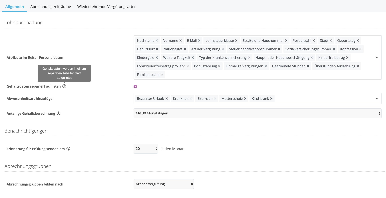 preliminary-payroll-settings_de.png