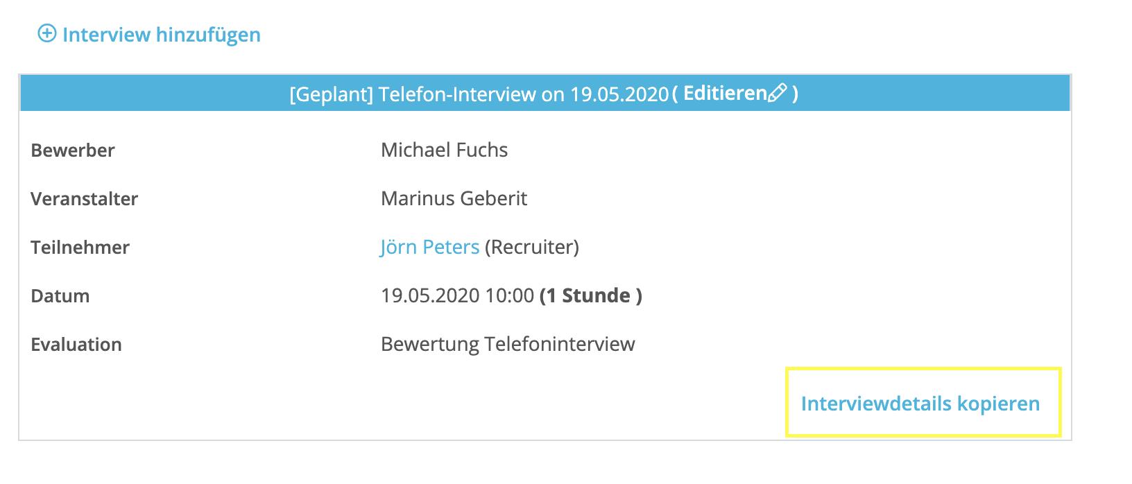 recruiting-interview-copydetails_de.png